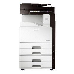 ����MultiXpress SCX-8123NA �ڰ�A3���븴�ϻ�����3.12.29 �ٷ���