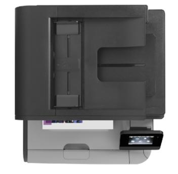 惠普HP M476DW彩色激光多功能一体机驱动15.0.15188.627官方最新版