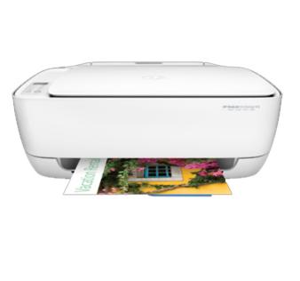 惠普HP3636惠省彩色喷墨打印复印扫描一体机驱动35.0 官方最新版