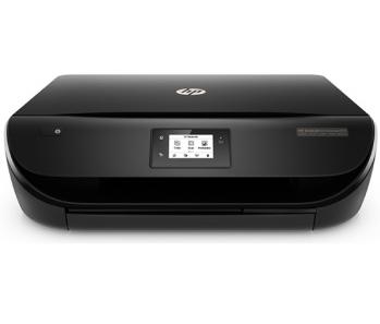 惠普HP Deskjet4538惠省系列彩色喷墨一体机官方最新版