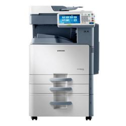 ����MultiXpresss SCX-8230NA �ڰ�A3���븴�ϻ�����3.12.29 �ٷ����°�