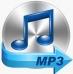 凡人MP3全能格式转换器1.3.3.1 最新破解版