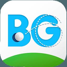 高尔夫球场预定app(百高高尔夫)3.0.3 手机客户端