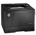 HP惠普700 M701N A3黑白激光打印机驱动官方最新版
