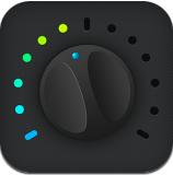 低音均衡器专业版1.2.9 安卓最新免费版