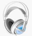 赛睿西伯利亚v2霜冻之蓝耳机驱动