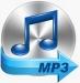 midi转mp3(MidiConverter)1.1 绿色免费版