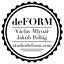 Deform 3d v11.0