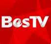 BesTV电脑版1.2.1 官方最新版