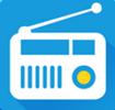 易听收音机电脑版下载2.7 官方最新版