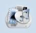 枫叶MPEG4格式转换器7.5.5.0 qg999钱柜娱乐