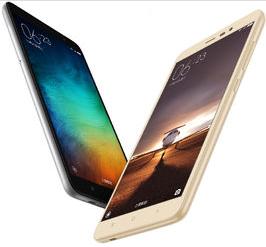 红米note3手机驱动官方最新版