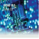 orcad16.3特别版(电路模拟软件)