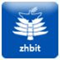 北理校园服务软件(北理无限)1.1.0 安卓免费下载