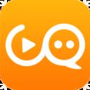 电影免费资源(视动无限)1.5 安卓免费下载