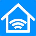 智能家居控制系统手机版(智能中控)