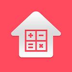 房贷计算器最新20181.0 安卓最新免费版