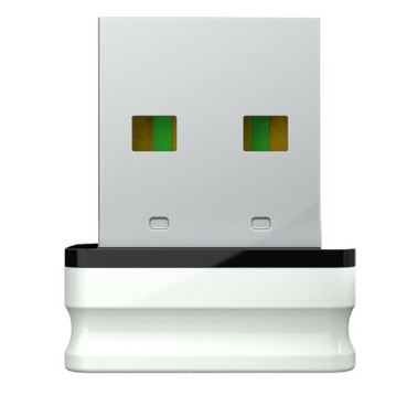 COMFAST CF-WU810N�S身WIFI���1.00.0238 官方最新版