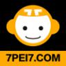 汽车配件商城软件(汽配齐)1.0.7 官网最新版