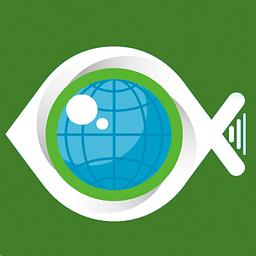 护眼大师(视力保护软件)