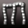 电影首发论坛客户端3.0.6.0 安卓最新版