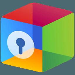 安卓�[藏文件app(私人空�g)