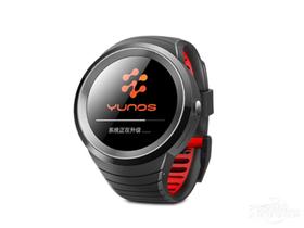 阿里云手环app(yunos for wear )
