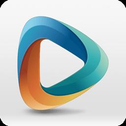 千幻魔镜3D播放器4.0.7 安卓官方最新版