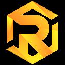 一键root权限管理工具(Root管家)1.0 安卓免费版