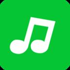 安卓小巧音乐播放器(绿色音乐)1.0.9 无广告免费版