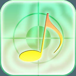 一键设置手机铃声(酷炫铃声百分百)6.1.3 安卓手机免费版