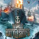 战舰世界战斗背景音乐插件1.9.10 免费最新版
