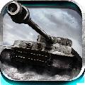 二战世界手游破解版1.1.1 安卓免费版