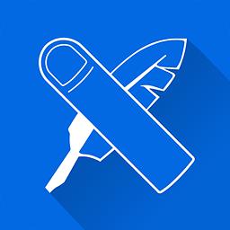 ps互动教程app(Photoshop CC互动教程)