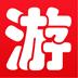 上海旅游必备的旅游app(上海特色旅游)1.8.1安卓版