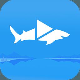 手机游戏直播平台(蓝鲨tv)1.0 官网安卓最新版