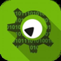 k5手机电影网手机电影下载1.1 安卓破解免费版