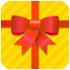 买便宜礼物的app客户端(可可礼物)1.0.2 手机版