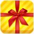 推荐买礼物的app(礼物搜app)1.0 用户版