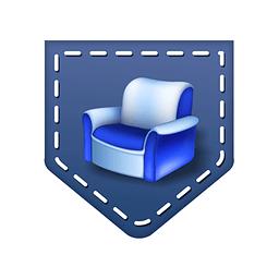 家居搭配和摆放app(口袋家居)1.1.5 官网手机版