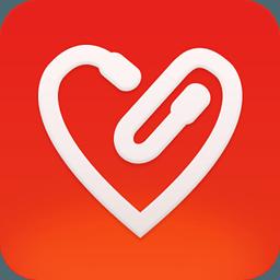 手机一键求救软件(辰邦急救app)1.0.2 用户版