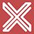 侠客安卓模拟器(侠客手游模拟器)【支持32/64位系统】1.0.0 官网最新免费版