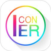 IconER1.0.0  Ios版