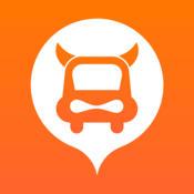 飞牛巴士app2.2.6 官网ios版