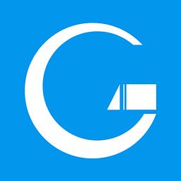货牛司机版app1.1.0 官网安卓客户端