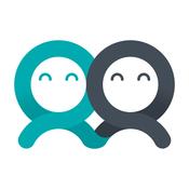 联连免费wifi密码查看器3.7.0 官网ios最新版