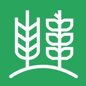 农业两区app1.0 安卓最新版