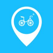 小鸣单车苹果版1.5.6 官网ios最新版
