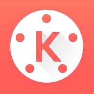 巧影app(移动端专业视频剪辑器)