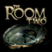 未上锁的房间2(The Room Two)1.0.0 安卓亚洲版